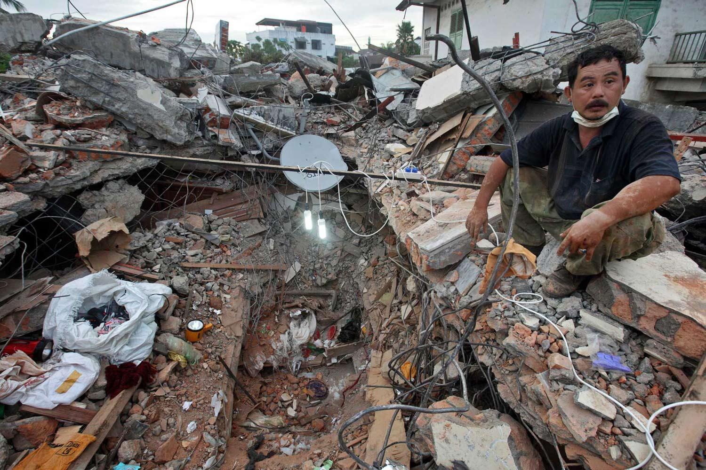 Padand-Erdbeben-1500