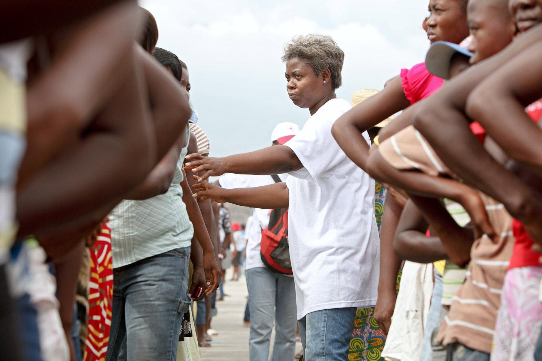 Haiti_DRK_020