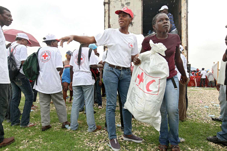 Haiti_DRK_023