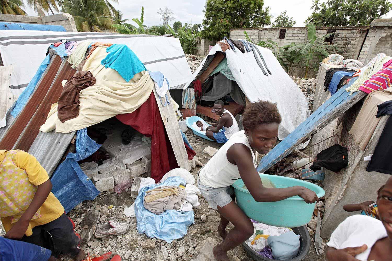 Haiti_DRK_024
